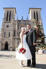 HI-RES_Ashley & Albert Wedding-54 (New-Image-Wedding-Photography) Tags: wedding sanantonio photography texas boda courthouse sanfernando alamo bodas bexar 121212 weddingphotography bexarcounty mainplaza sanantoniophotography 12122012 mynewimagephotography newimagephotography