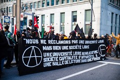 "20121122-manif22nov-rdianoux-3 • <a style=""font-size:0.8em;"" href=""http://www.flickr.com/photos/80142302@N05/8286084420/"" target=""_blank"">View on Flickr</a>"