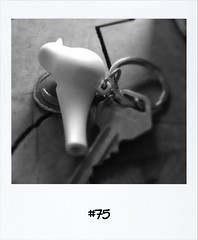 "#DailyPolaroid of 12-12-12 #75 • <a style=""font-size:0.8em;"" href=""http://www.flickr.com/photos/47939785@N05/8289614822/"" target=""_blank"">View on Flickr</a>"