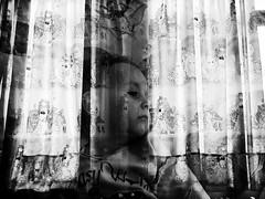 (Sakis Dazanis) Tags: hospital daughter olympus sakis ioanna em5 dazanis