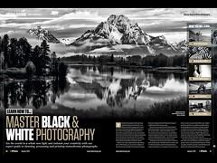 Interior - NPhoto Magazine (Jeff Clow) Tags: grandtetonnationalpark oxbowbend jeffclow jacksonholewyoming nphotomagazine