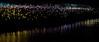 CV078 Field of Light (listentoreason) Tags: usa art museum night america canon geotagged artist unitedstates pennsylvania geocoded scenic favorites places longwoodgardens ef28135mmf3556isusm score40 fieldoflight brucemunro