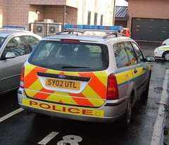 Northern Constabulary - Ford Focus Estate (silver) (conner395) Tags: scotland highlands alba scottish police escocia highland policecar scotia northern polizei szkocja caledonia policia conner inverness escócia schottland polis schotland polizia ecosse politi livery politie scozia policja skottland poliisi politsei policie skotlanti polisi constabulary skotland policija policevehicle סקוטלנד 苏格兰 スコットランド polisie politia scottishpolice σκωτία invernesscity daveconner policeinsignia conner395 cityofinverness स्कॉटलैंड davidconner daveconnerinverness daveconnerinvernessscotland burghofinverness policescotland шотла́ндия أسكتلندا sy02utl