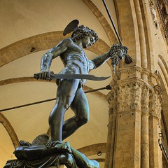 Head off to ancient Florence (Bn) Tags: santa city italy sculpture tower art scale museum bronze del work river naked gold florence italian topf50 artist italia gallery view bell head cut maria famous group paintings courtyard off panoramic ponte campanile tuscany da sword vista firenze restoration walls leonardo piazza arno della michelangelo viewpoint fiore toscane vinci medusa renaissance galleria dei perseus masterpiece cellini brunelleschi vecchio florentine loggia 6pack cathdral signoria uffizimuseum lanzi benvenuto giottos florin 50faves grander medusashead