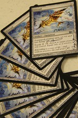 """Magic Card mementos • <a style=""""font-size:0.8em;"""" href=""""http://www.flickr.com/photos/27717602@N03/8301736560/"""" target=""""_blank"""">View on Flickr</a>"""