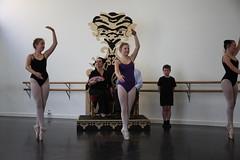 IMG_3980 (nda_photographer) Tags: boy ballet girl dance concert babies contemporary character jazz newcastledanceacademy