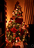 "Xmas Tree • <a style=""font-size:0.8em;"" href=""http://www.flickr.com/photos/14071972@N03/8306055626/"" target=""_blank"">View on Flickr</a>"
