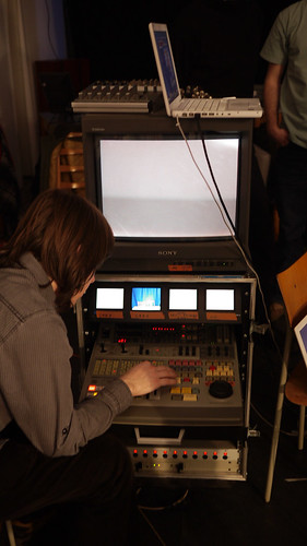 """Workshop projection and screening technologies Jakub Hybler-3.JPG • <a style=""""font-size:0.8em;"""" href=""""http://www.flickr.com/photos/83986917@N04/8310516682/"""" target=""""_blank"""">View on Flickr</a>"""