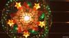 Starry night (kiichimingoa) Tags: christmas lights star parol pasko