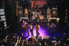 HIRAX Concert Saturday December 22nd 2012.  at the Key Club West Hollywood, California. (HIRAX Thrash Metal) Tags: destruction itunes hollywood metallica slayer mekongdelta thinlizzy v8 sod anthrax exodus helloween sepultura megadeth venom suicidaltendencies riff metalchurch kreator testament annihilator nuclearassault voivod hermtica celticfrost mercyfulfate maln