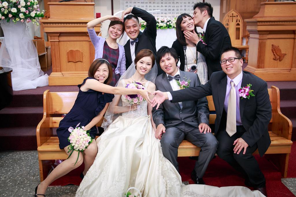 1010929婚禮記錄CT