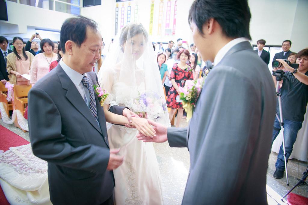 1010929婚禮記錄BW