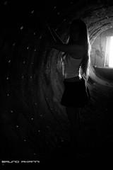 light in darkness (Bruno Akanni) Tags: show california seattle new blue friends light brazil portrait england people urban blackandwhite bw italy music usa india house paris france color macro london art love halloween nature girl fashion birds yellow japan brasil architecture night canon vintage mexico island photography scotland photo spain model europe italia florida photos live mulher musica brazilian brasileira iphone instagramapp