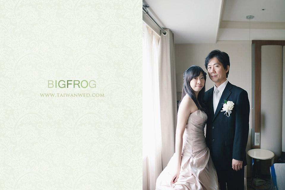 丕智+嘉倩-59
