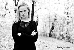 Cecilia Sunden 9 (svgorange) Tags: travel viaje portrait panorama woman art girl beautiful face oslo work canon pose norge donna trabajo mujer model chica arte retrato kunst femme norwegen panoramic bn modelo course panoramica bonita attractive noruega frau guapa jente fille viaggi ritratto modell mdchen beau rostro norvegia lart reise ragazza panoramique portrett bello panoramico norvge modle schn modello lavorare kvinne travailler atractiva sduisant positur attraktiv attraente vakker arbeide atteggiarsi panoramautsikt ceciliasunden svgorange cecilasunden modellarbeiten