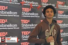 DSC_3766 (TEDxShibinElkom) Tags:  za7ma tedx tedxshibinelkom
