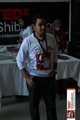 DSC_3784 (TEDxShibinElkom) Tags:  za7ma tedx tedxshibinelkom