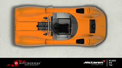 """LOGO_Mclaren_M1B_1966_Top • <a style=""""font-size:0.8em;"""" href=""""http://www.flickr.com/photos/71307805@N07/8324999555/"""" target=""""_blank"""">View on Flickr</a>"""