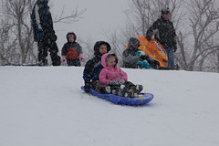 JA_5D-30448.jpg (aylward_john) Tags: winter snow sledding waverly johnalexander