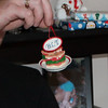 BLT (blazer8696) Tags: usa canon tomato bristol eos rebel bacon unitedstates connecticut ct lettuce t3 blt 2012 ecw img5221 benstedcorner t2012
