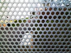 university vandoeuvre nancy 1 043 (alainalele) Tags: france cit internet creative commons council housing bienvenue et lorraine 54 nouvelle ville hlm licence banlieue moselle presse bloggeur meurthe paternit alainalele universityvandoeuvrenancy1 lamauvida