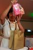 Feliz 2013 (212 de 235) (Nalu e Mamu) Tags: reveillon yamamura brodowski feliz2013