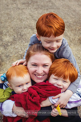 Ryan, Cody, Liam and I (tanya_little) Tags: family boy portrait people baby cold cute love canon outside outdoors person togetherness ginger washington toddler close pavement brother 28mm january young adorable son fringe newyear redhead special driveway together blanket moment lovely bangs closeness redhair f28 bonding newyearsday babyblanket gigharbor 3yearold january1 5yearold securityblanket 2013 t2i tanyalittle