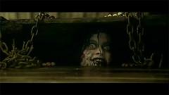 คลิปตัวอย่างหนัง Evil Dead แบบ Red Band ฉบับเต็มสุดสยอง 04