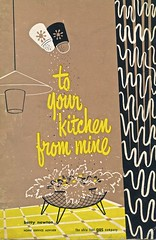 Salted Title (Wires In The Walls) Tags: ohio cookbook corporation cover scanned 1960s promotional fuel 1961 blueflame gascompany bettynewton