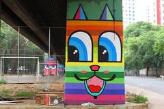 Brás (MINHAU) Tags: brasil cat saopaulo sp gato paulo sao minhau minhausp fabricadegatos