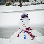 The cypclsnow man thumbnail