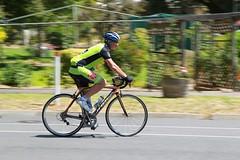 2013-01-26 TDU 2013 Stage 5 492 (spyjournal) Tags: cycling adelaide sa tdu 2013 wilunga