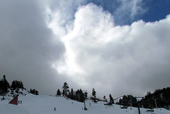 Bear Mountain 1-26-13