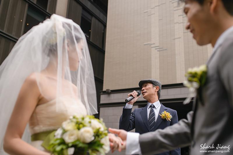 北投麗禧酒店,婚攝,W hotel,婚攝鯊魚,婚禮紀錄,婚禮攝影,2012.12.22_blog-0022