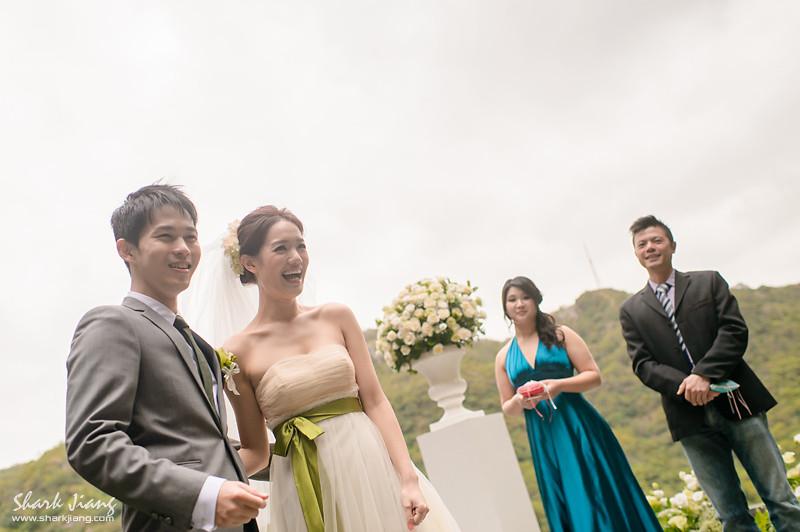 北投麗禧酒店,婚攝,W hotel,婚攝鯊魚,婚禮紀錄,婚禮攝影,2012.12.22_blog-0042
