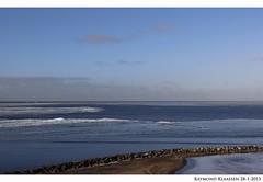 kruiend ijs urk 9 (raymondklaassen) Tags: winter flevoland ijsselmeer januari urk ijs vorst dooi kruiendijs ijsvlakte