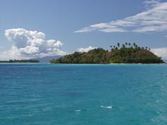 P9283566 (prelude2000) Tags: ocean sea sky cloud island polynesia tropical tahiti    socit borabora polynsie