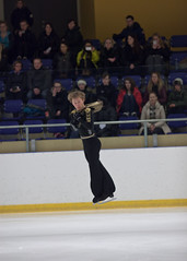 "Alexander Majorov SWE • <a style=""font-size:0.8em;"" href=""http://www.flickr.com/photos/92750306@N07/8440896404/"" target=""_blank"">View on Flickr</a>"