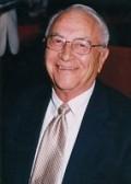 Alfred Maida