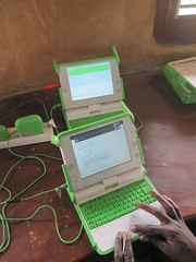 OLPC repair and maintenance workshop (Lubuto Library Partners) Tags: zambia lubuto library libraries africa books ovc literacy aids hivaids orphans children youth education reading streetchildren streetkid olpc laptops onelaptopperchild xo lubutolibraryproject lubutolaptops lubutolibraries lubutolibrarypartners publiclibraries ovcy