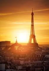 Paris (Beboy_photographies) Tags: paris france tower tour eiffeltower grand eiffel toureiffel palais