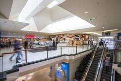 Coles at Chadstone (Adam Dimech) Tags: chadstoneshoppingcentre shoppingcentre shoppingcenter shoppingmall mall building interior design architecture chadstone melbourne victoria australia coles supermarket