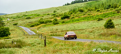 DSC_7382 (Salmix_ie) Tags: park ireland car sport club hotel championship nikon rally sunday border july stages lee motor 10th nikkor pallets connacht motorsport sligo 2016 d7100 pacenotes