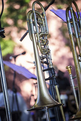 jazzfest-20160806-0676-edit (WKAR-MSU) Tags: ramonacollins wkar backstagepass lansing jazzfest musicperformance tvproduction 2016