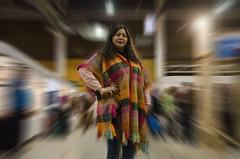 Fiesta Nacional del Poncho (Ministerio de Cultura de la Nacin) Tags: tejedoras poncho sanfernandodelvalledecatamarca fiestanacionaldelponcho ministeriodeculturadelanacin paraguay