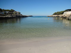 Minorca Cala Blana (Barracuda PRJ19) Tags: minorca menorca calablana robybprj19 sonydscwx100 spagna vacation vacanza sun sea plage playa spiaggia