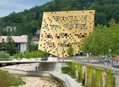 Forum Gold & Silber, Schwbisch Gmnd (to.wi) Tags: schwbischgmnd gmnd remstal towi sehenswrdigkeiten forum goldundsilberforum