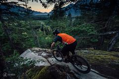 9point8-fallline-post-interbike-shoot-broll-ajbarlas-250816-1505.jpg (a r d o r) Tags: 9point8 ajbarlas ardorphotography fallline falllineseatpost mtb mountainbike mountainbikes philszczepaniak squamish adjustableseatpost