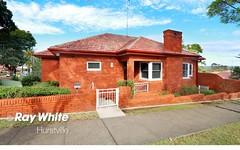 67 Laycock Road, Penshurst NSW