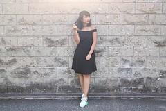 Inspired by Kendall Jenner by Ashley D., Owner http://candykawaiilover.storenvy.com/ from Japan (9lookbook.com) Tags: candykawaiilover grunge hm japan kawaii kawaiiblog louisvuitton murua